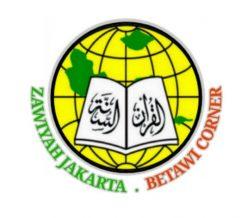 logo zawiyah